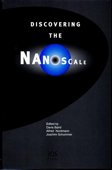 (洋書・英文) Discovering The Nanoscale